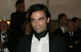 Louis Vuitton ha un nuovo direttore creativo: Nicolas Ghesquière
