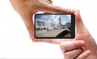 UniCredit partecipa all'Internet Festival 2013 di Pisa