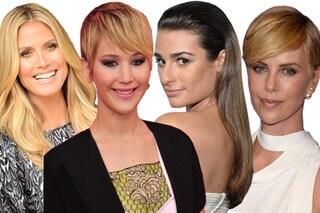 I 10 tagli di capelli più belli del 2013 (FOTO)