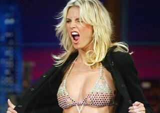 "Heidi Klum mai più in intimo: ""Ormai ho 40 anni"" (VIDEO)"