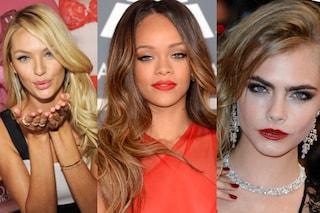 I 10 make up più belli del 2013 (FOTO)