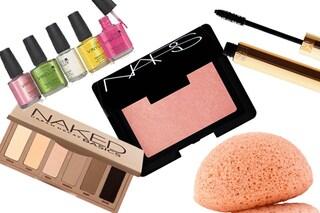 I 10 migliori prodotti beauty del 2013, dal Clarisonic ai cosmetici NARS (FOTO)