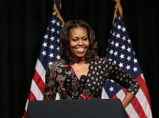 Buon compleanno Michelle Obama, la più social delle First Ladies