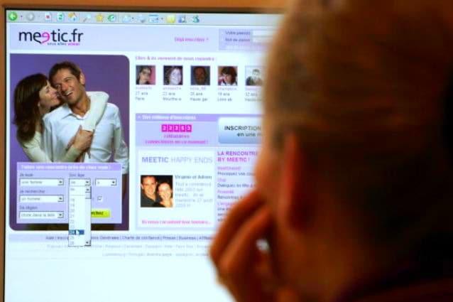 come scrivere un profilo di dating online PUA