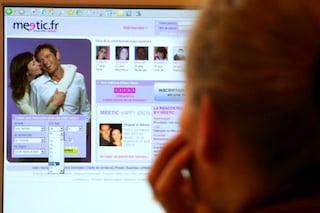 La foto fa la differenza: ecco il profilo perfetto per trovare l'amore online