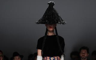 Schiaparelli: rivive a Parigi l'alta moda di Schiap (FOTO)
