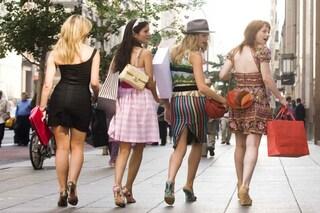 Festa della donna: 10 modi per divertirsi con le amiche tra burlesque, cake design e party di bellezza (FOTO)