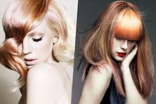 Capelli: i colori e i tagli più trendy per la primavera (FOTO)