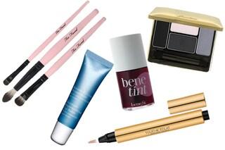 5 prodotti make up da avere sempre in borsa (FOTO)