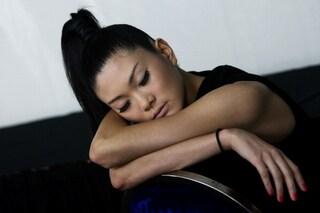 Dormire rende belli! Ecco come migliorare il proprio aspetto durante il sonno