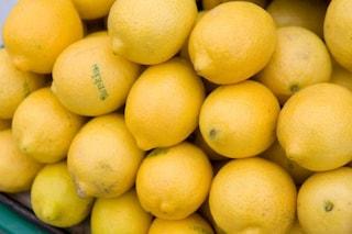 Il limone ti fa bella: ecco come usarlo per essere perfetta!