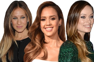 Tendenze capelli: il colore del momento è il bronde! (FOTO)