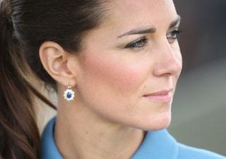 Tutti i look scelti da Kate Middleton per il viaggio in Australia e Nuova Zelanda (FOTO)
