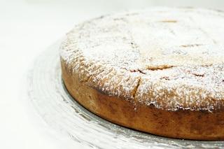 Pastiera di riso: ricetta della tradizione napoletana