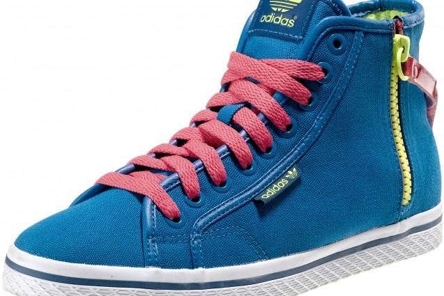 Adidas Honey Sling