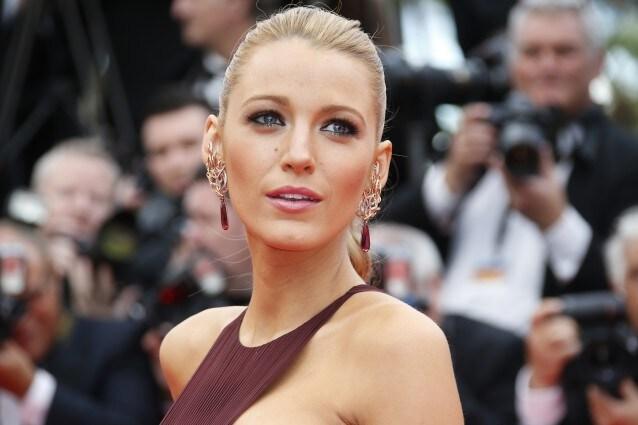 Cannes 2014 i look della prima serata