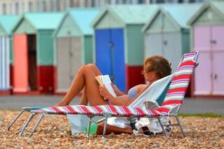 Consigli per l'abbronzatura perfetta: proteggi la pelle con le creme solari e i rimedi fai da te