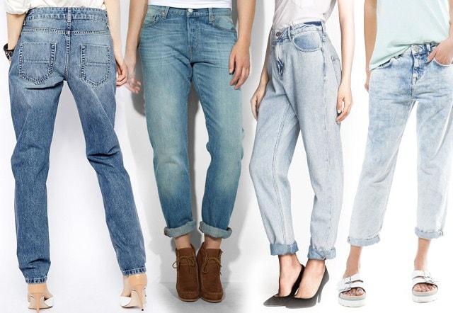 boyfriend-jeans-bershka-levi's