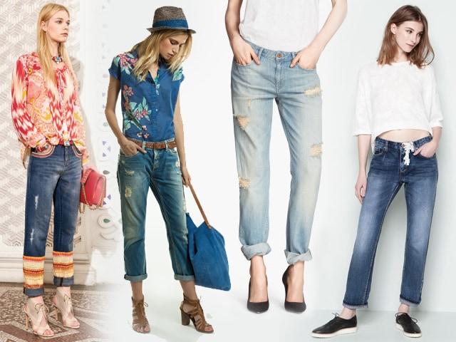 boyfriend-jeans-come-si-indossano