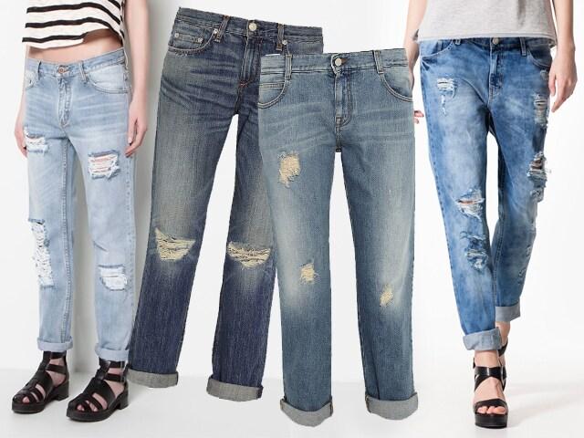 boyfriend-jeans-strappati