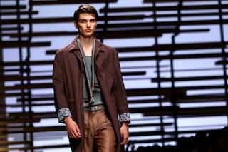 Milano Fashion Week: le migliori sfilate del secondo giorno (VIDEO)