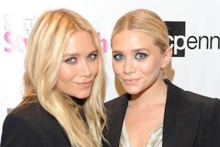 Come si truccano le sorelle più famose di Hollywood? (FOTO)