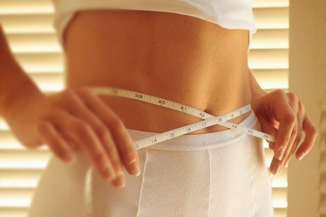 app per farti perdere peso