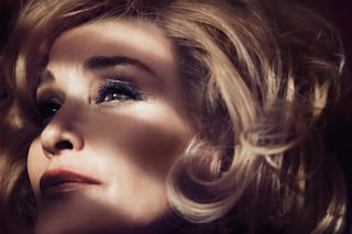 La bellezza non ha età: le testimonial più richieste sono le over 60 (FOTO)