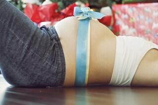 Alimentazione in gravidanza: cibi da mangiare