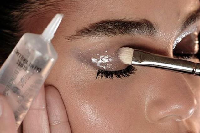 MAC Cosmetics per Diane Von Furstenberg