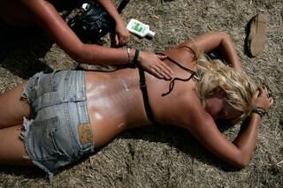 Evita i danni causati dagli sbalzi di temperatura: ecco come proteggere pelle e capelli