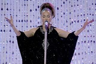 I look di Jennifer Lopez che l'hanno resa una diva per 45 anni (FOTO)