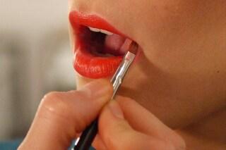 Trucco labbra per l'estate 2014: 10 rossetti da provare