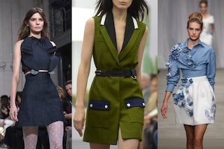 Milano Fashion Week: i 10 capi più originali in passerella (FOTO)