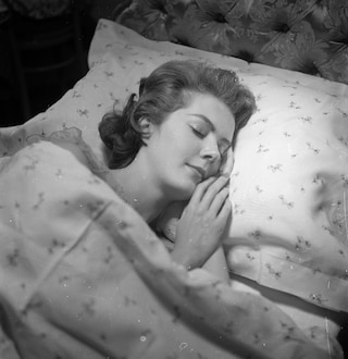 15 trucchi per svegliarsi al mattino