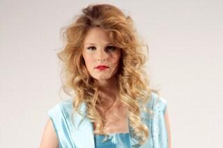 Come schiarire i capelli: alcuni metodi naturali per ridare luminosità