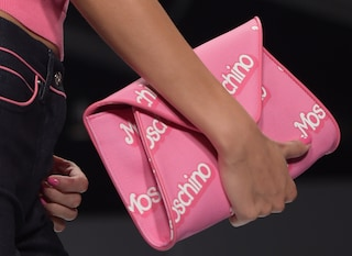 Le 25 borse più belle viste alle sfilate di Milano (FOTO)