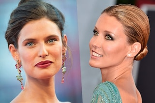 Venezia 71: i 10 make up più belli e i prodotti per realizzarli a casa tua (FOTO)