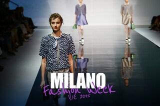 Milano Fashion Week Primavera/Estate 2015, tutte le sfilate in calendario