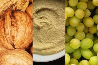 5 cibi dietetici che in realtà fanno ingrassare
