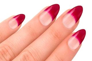 5 idee per decorare le unghie ad Halloween (FOTO)