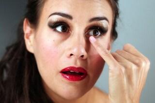 5 terribili abitudini beauty che ogni donna dovrebbe confessare