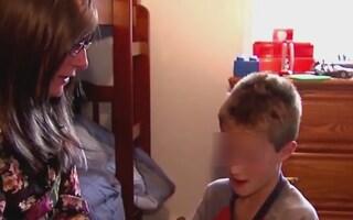 """""""Accudisci mio figlio"""": la richiesta di una madre in fin di vita alla sua infermiera"""