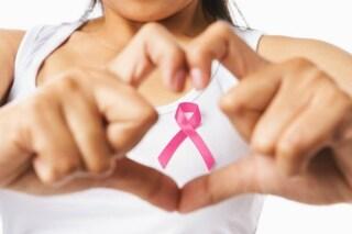 Il cancro al seno si combatte sui social: ecco tutte le iniziative dedicate alla prevenzione
