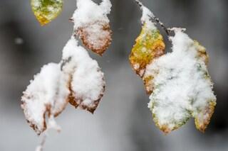 L'inverno ti fa bella, ecco i 5 benefici del freddo