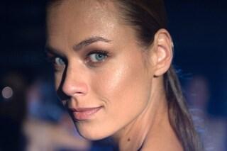 Make up autunno 2014, il viso è nude e luminoso: 5 prodotti da provare (FOTO)