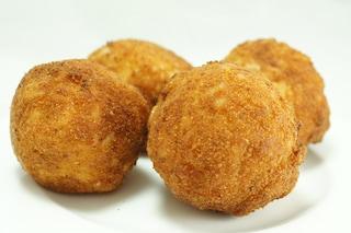 Arancini di riso: la ricetta originale della cucina siciliana