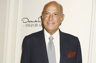 E' morto Oscar de la Renta, addio allo stilista delle dive (VIDEO)