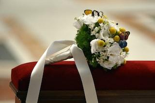 Gli italiani non si sposano: ogni anno sono celebrati sempre meno matrimoni