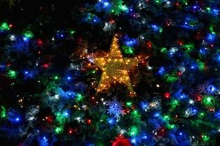 """Addobbi di Natale low cost: 10 idee """"anticrisi"""" da realizzare in casa (FOTO)"""